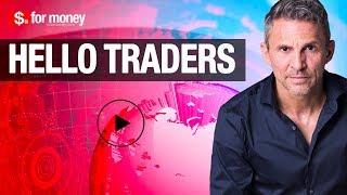 Hello traders émission du 16/01/19
