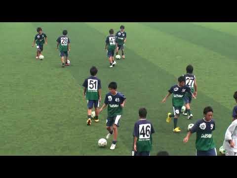 セゾンFC ジグドリin韓国