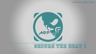 Secure The Beat 1 By Andreas Jamsheree -  2000s Hi