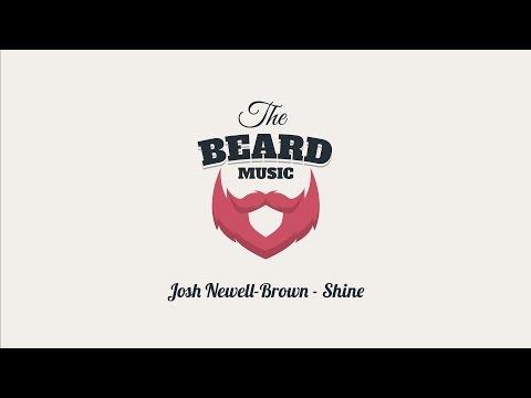 Josh Newell-Brown - Shine