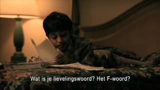 Bad Words - TV-theek - Film à la carte trailer
