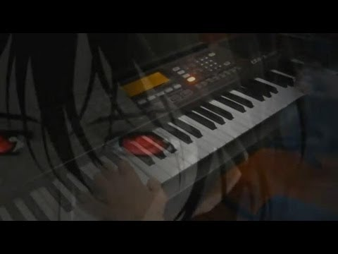 Vampire Knight - Main theme