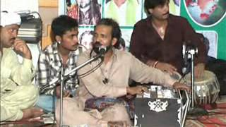 mey ali as da ghulam qaseeda by maratab ali 2012 jashan imame hassan as