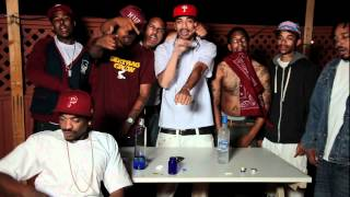 Ice Burgandy Lifestyle ft 2Eleven, Skrapp Or Die, Sean Mack Official Video YouTube Videos