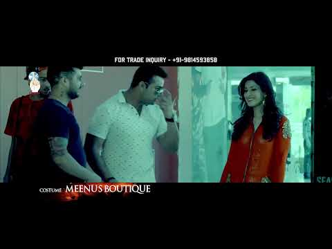 Creator Audio Video | Agg Launi | Prince Rana & Gunjan Kapoor | Official Promo