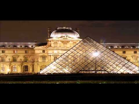 Top 10 Museums Of The World