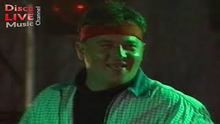 Domino Tylko Ty Ostróda  '96