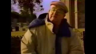 Documentary - Lockerbie Bombing