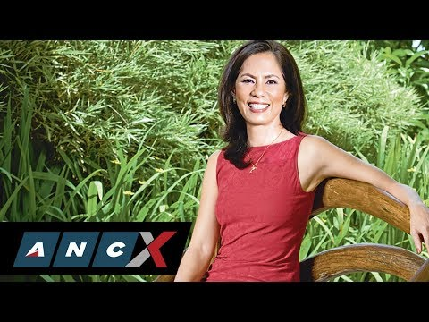 Gina Lopez: The Life and Times of an Heiress Turned People's Servant | ANCX
