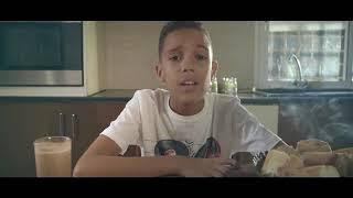 Арабский клип Ya leili