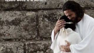Amazing Grace - Il Divo (Legendado)