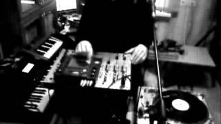Shaun Baker Feat Maloy Give
