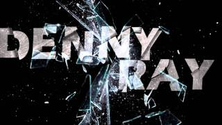 Aca Lukas - Ista Kao Ja (Denny Ray Remix 2o11)