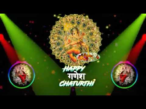 happy-ganesh-chaturthi-2019-||-ganpati-bappa-whatsapp-status-||animated-video-||-greetings-||