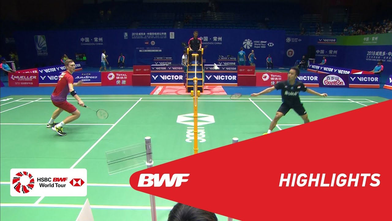 victor-china-open-2018-badminton-ms-r16-highlights-bwf-2018