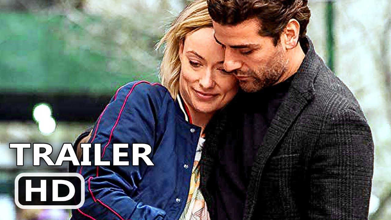 Download LIFE ITSELF Trailer # 2 (2018) Romance Movie