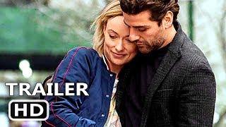 LIFE ITSELF Trailer # 2 (2018) Romance Movie