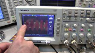 #208: Visualizing RF Standing Waves on Transmission Lines