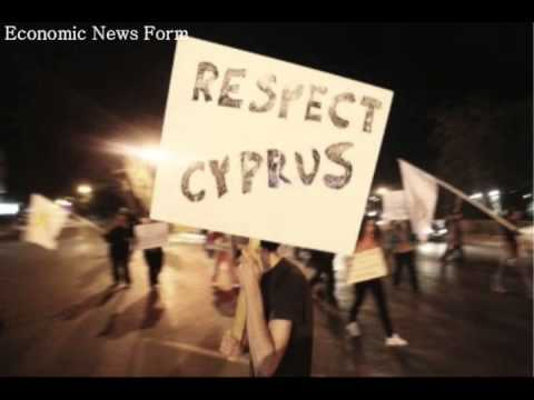 Cyprus Style Bail Ins For Greece  | Alasdair MacLeod