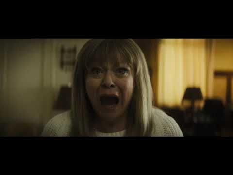 THE GRUDGE (2019) Official Trailer HD // Sam Raimi