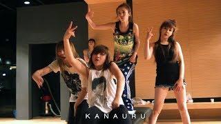 2NE1 - Clap Your Hands / Kanauru Adventures with YG | Revisited