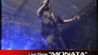 Shodiq Monata Udud Dulu Live Konser