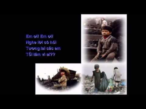 LỜI CÔ GIÁO DẬY TRẺ - (Ns.Bảo Tố&Triệu Phổ)
