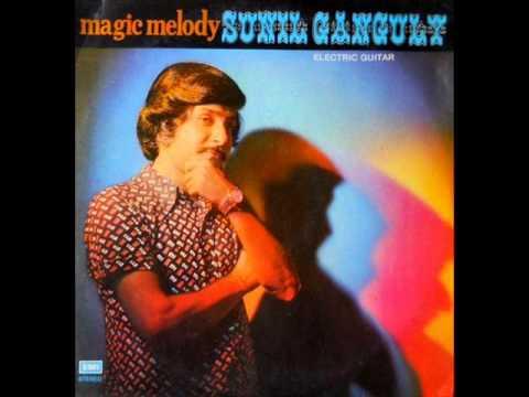 Top Tracks - Sunil Ganguly