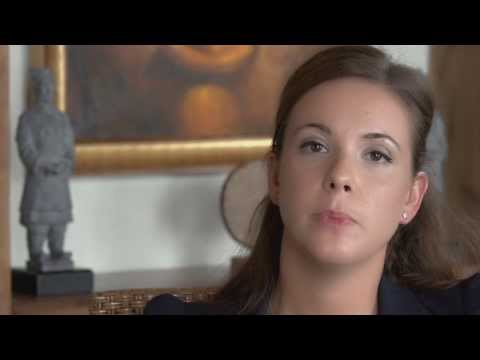 видео: Формы оплаты договора долевого участия
