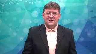 Russas: Diretor do DEMUTAN e sua equipe acompanham instalação de radares fixos e radares mistos
