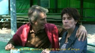 James Bund. Episode 12 (sous-titres fr)