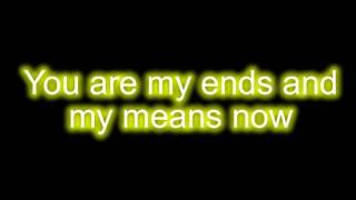 Justin Bieber - U Smile (lyrics)