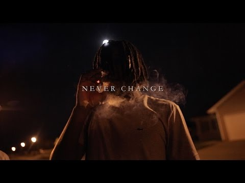 BigBank E Pheezy x Ro Lew - Never Change | Dir.By @STLOUISSPIKELEE