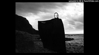 Ingmar Bergman: Persona/The Seventh Seal - Cinema Red Pill Podcast #31 Resimi