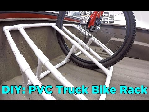 how-to-build-a-pvc-truck-bed-bike-rack-for-$25