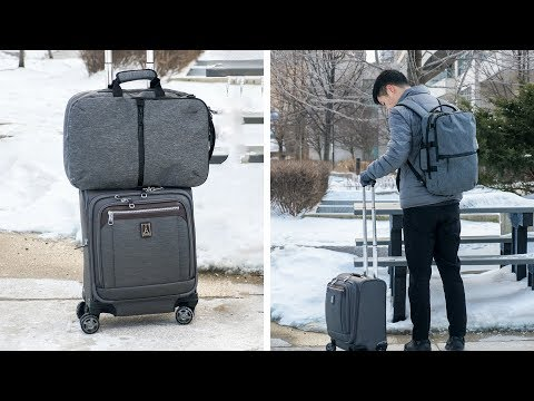 my-work-travel-bag-setup---simple-and-minimal-two-bag-carry-on