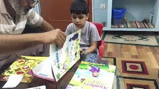 Autism Spectrum Disorder and Pre Academic Skills