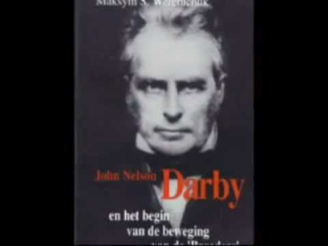 darby hispanic singles Darby o'gill seems to be as full of blarney as any old codger in ireland, but the stories of leprechauns he tells at the pub are true in fact, he and the tiny king brian, ruler of the.