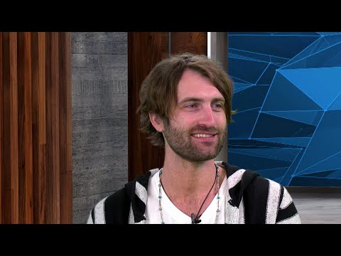 Ryan Hurd on Balancing Work and Life With Wife Maren Morris Mp3