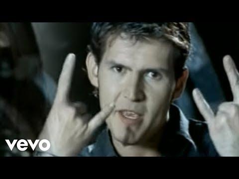 Banda El Recodo - Que Te Ruegue Quien Te Quiera (Video Oficial)