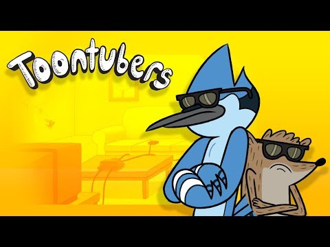 Live ToonTubers direto da BGS com Fortnite | #CNLive | Cartoon Network #YouTubeBGS