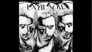 Swedish House Mafia Calling (Lose My Mind).wmv