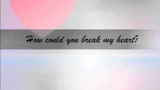 Video Erase You Lyrics - Dedicated to Broken Hearts download MP3, 3GP, MP4, WEBM, AVI, FLV November 2018