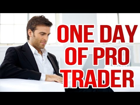 BINARY OPTIONS STRATEGY 2017: HOW TO TRADE BINARY OPTIONS – BINARY OPTIONS SIGNALS (OPTIONS TRADING)