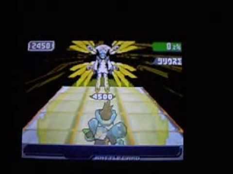 【ロックマン11】ブロックマン ステージ攻略 [ロッ …