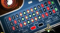 How To Play Free Online Casino American Roulette Bet Game