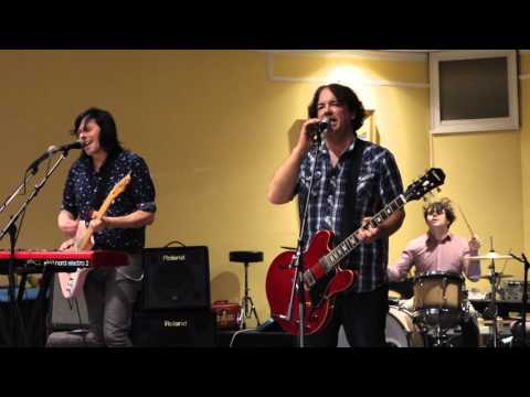 The Posies - Dream All Day