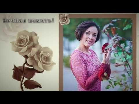 Мали прибутковий бізнес: на Одещині по-звірячому вбили подружжя підприємців