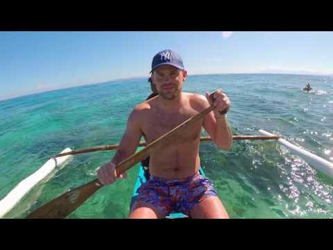 AMAZING PHILIPPINES TRIP 2017 GoPro HERO 5