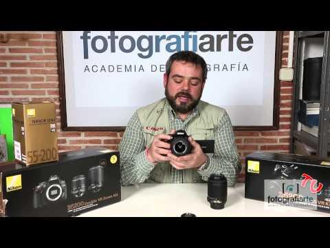 Pillole di astrofotografia: Luminanza L e filtri UV/IR Cut | Ep 7 von YouTube · Dauer:  9 Minuten 41 Sekunden
